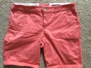 Tommy Hilfiger Shorts .Gr.-M