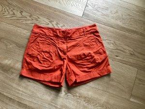 Tommy Hilfiger Shorts, Größe 34