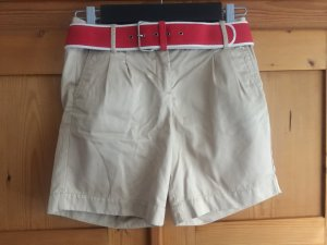 Tommy Hilfiger Shorts Neuwertig!! Größe 36