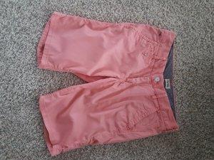 Tommy Hilfiger shorts W27