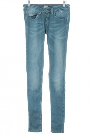 Tommy Hilfiger Skinny Jeans blue casual look
