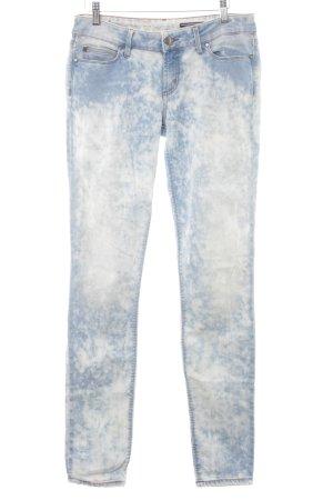 "Tommy Hilfiger Skinny Jeans ""Milan"""