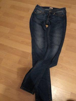 Tommy Hilfiger Skinny Jeans Sophie