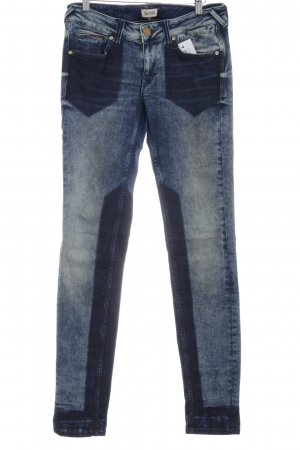 "Tommy Hilfiger Skinny Jeans ""SOPHIE SKINNY"""