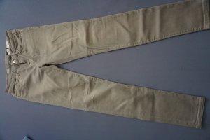 Tommy Hilfiger Skinny Jeans W27 L32