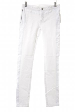 Tommy Hilfiger Skinny Jeans weiß Casual-Look