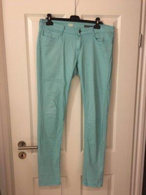 "Tommy Hilfiger Slim Fit Jeans ""Milan"""