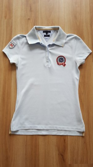 Tommy Hilfiger Slim Fit Polo S