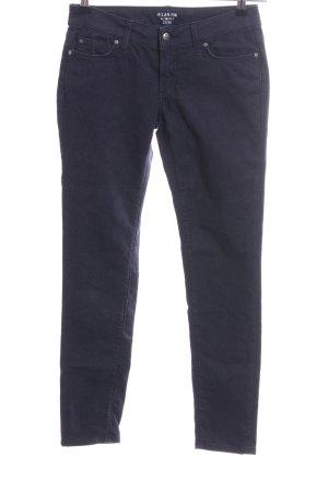 """Tommy Hilfiger Slim Jeans """"MILAN RW"""" blau"""