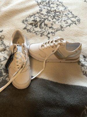 Tommy Hilfiger Sneaker 38