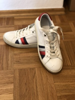 Tommy Hilfiger Sneaker Gr. 37