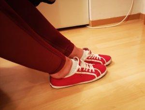 Tommy Hilfiger Sneaker (Gr. 38)