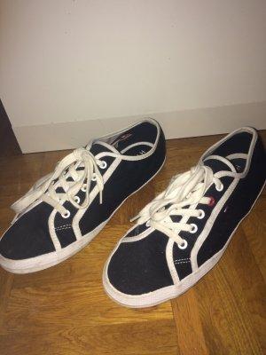 Tommy Hilfiger Sneaker gr.38