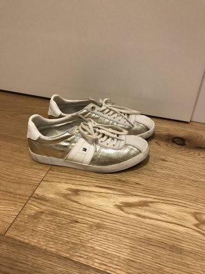 Tommy Hilfiger Sneaker, Größe 37