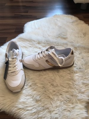 Tommy Hilfiger Sneaker neu 38
