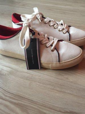 Tommy Hilfiger Sneaker's weiß Gr.40