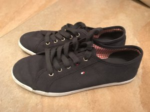 Tommy Hilfiger Sneaker Schuge 39