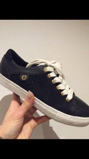 Tommy Hilfiger Sneaker Schuhe