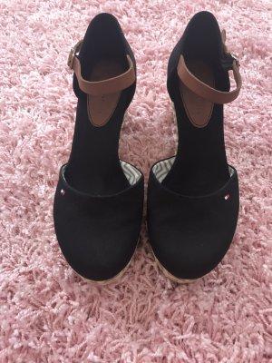 Tommy Hilfiger Sommer Schuhe