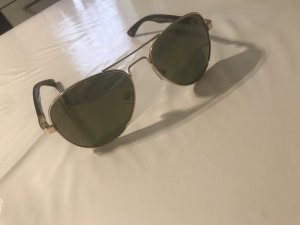 Tommy Hilfiger Glasses multicolored metal
