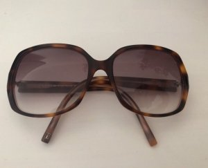 Tommy Hilfiger Sonnenbrille Modell TH 1041