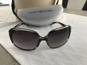 Tommy Hilfiger Glasses multicolored