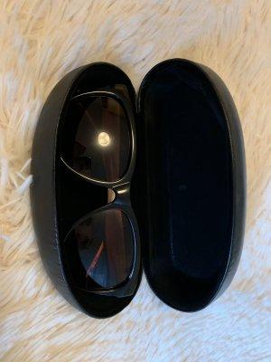 Tommy Hilfiger Sonnenbrille neu