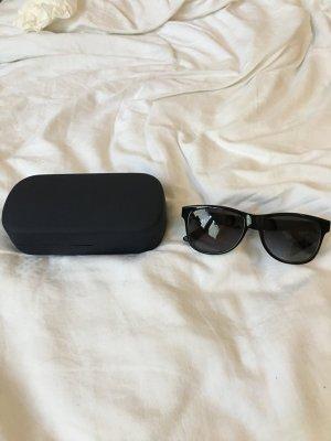 Tommy Hilfiger Sonnenbrille, neu und ungetragen