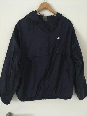 1326fe6b4829d8 Tommy Hilfiger Jacken günstig kaufen | Second Hand | Mädchenflohmarkt