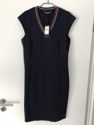 Tommy Hilfiger sportliches Kleid