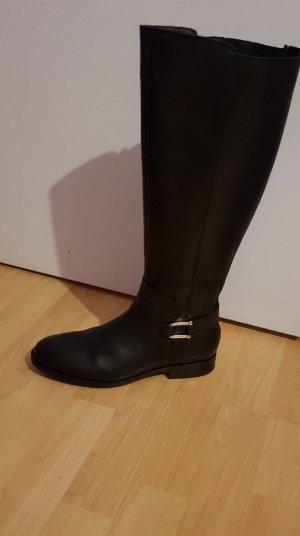 Tommy Hilfiger Stiefel (1 Mal getragen!)