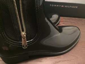 Tommy Hilfiger Stiefel