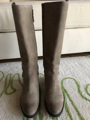 Tommy Hilfiger Stiefel -Größe 39- unbenutzt