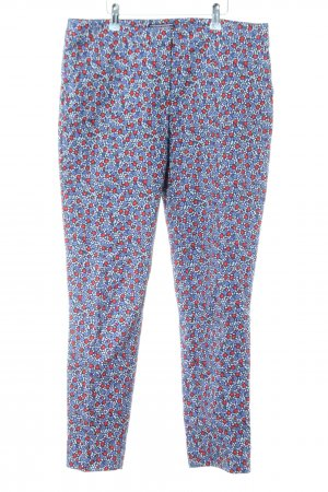 Tommy Hilfiger Pantalón tipo suéter look casual
