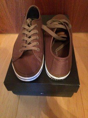 Tommy Hilfiger Stoffschuhe/Sneaker 38