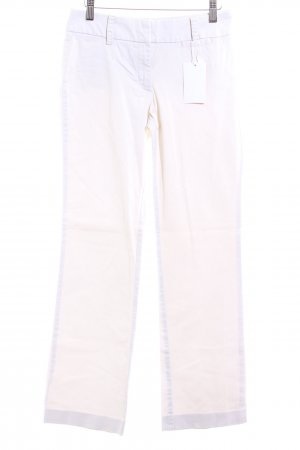 Tommy Hilfiger Straight-Leg Jeans wollweiß Casual-Look