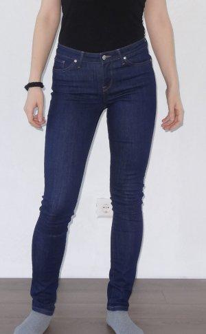 Tommy Hilfiger Strech- Jeans Neu