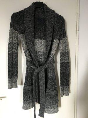 Tommy Hilfiger Cappotto in lana multicolore