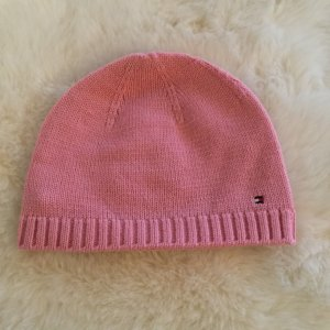 Tommy Hilfiger Cappellino rosa