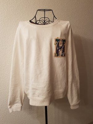 Tommy Hilfiger Sweater - Gigi Hadid