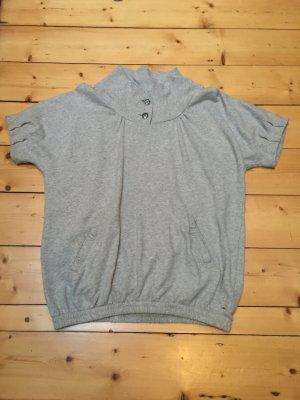 Tommy Hilfiger Sweater - Größe M