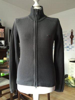 Tommy Hilfiger Sweater Größe M