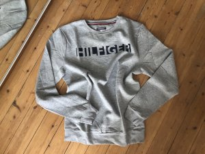 Tommy Hilfiger Sweater Pullover Oversized College Cosy Jades