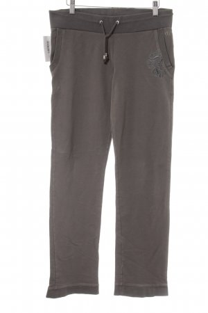 Tommy Hilfiger Sweat Pants khaki casual look