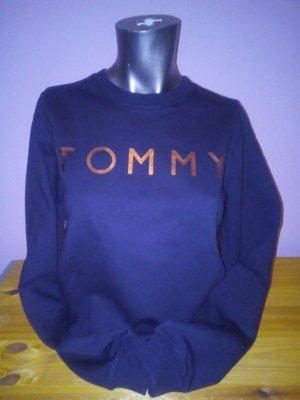 Tommy Hilfiger Sweatshirt Gr. S