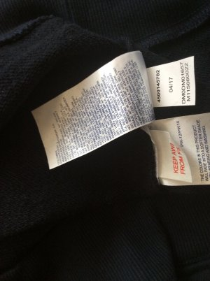 Tommy Hilfiger Sweatshirt Original