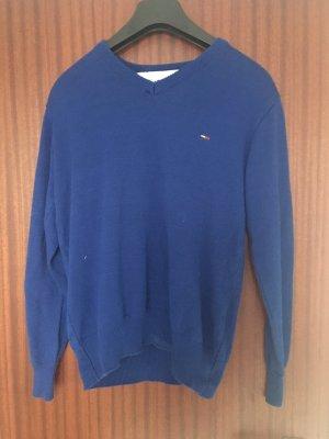 Tommy Hilfiger Sweatshirt zu verkaufen (Hilfiger denim)