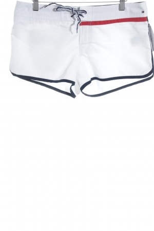 Tommy Hilfiger Swim Shorts multicolored casual look