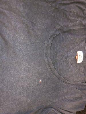 Tommy Hilfiger T-Shirt Blue XS