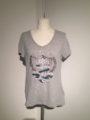 Tommy Hilfiger T-shirt multicolore